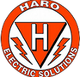 Haro Electric Solutions